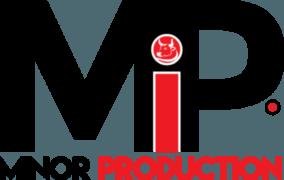 Minor Production